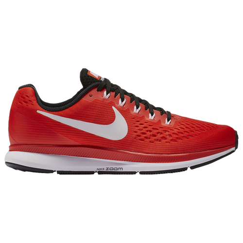 Online Nike Shoes In Dubai India On Line University Red Nike Shox ... 0f07341ab
