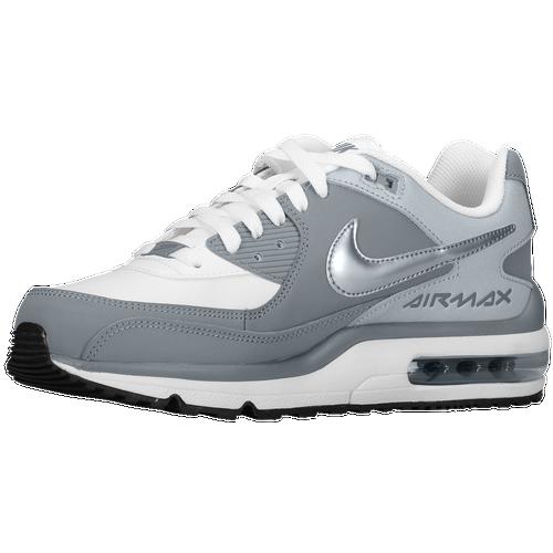 Nike Air Max Hommes Wright
