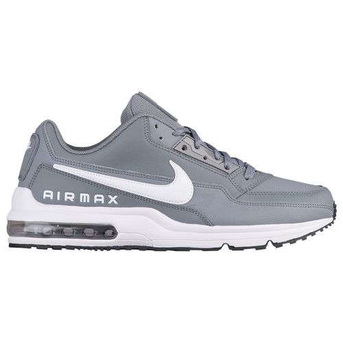 Air Max Ltd Blanc Gris Salon explorer en ligne qydyK0lZ9