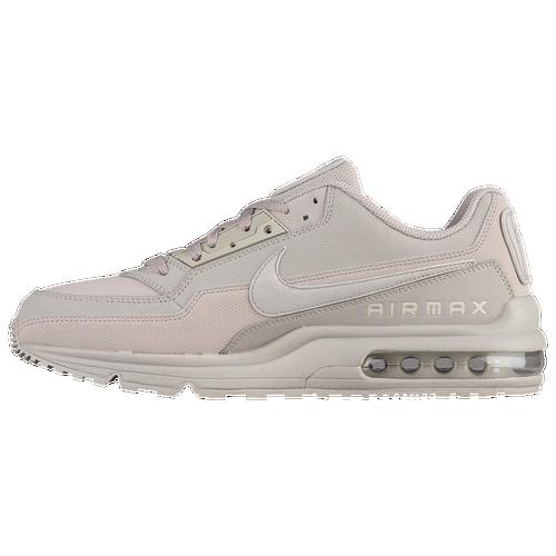 Nike Air Max LTD - Men's Casual - Cobblestone/Cobblestone 87977016