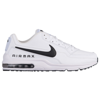 nike air max for men