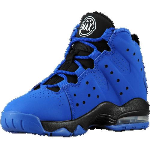 e329494a7306 Custom Made Nike Shox Shoes