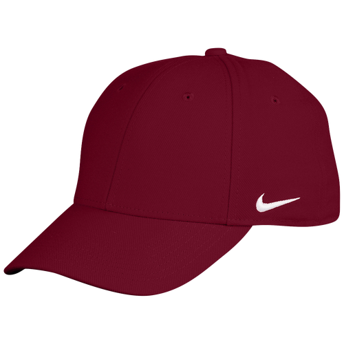 Nike Team Legacy 91 Swoosh Flex Cap Men S For All