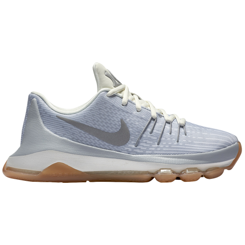 Nike KD 8 Boys' Grade School Basketball Shoes Kevin Durant