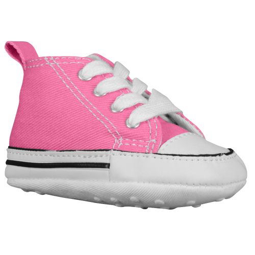 High Top Tennis Shoes For Babies