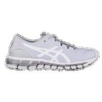 Chaussures de course 19996 à pied MX ASICS® GEL Quantum à 360 Shift MX pour femme 0a848c7 - canadian-onlinepharmacy.website