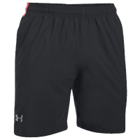 under armour running shorts. under armour 7\ running shorts 2