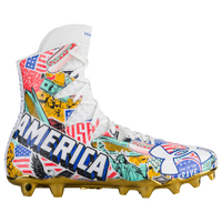 Under Armour Highlight MC LE - Men's - Multicolor / Multicolor