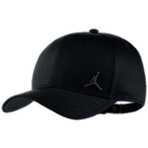 Jordan Classic '99 Adjustable Cap - Basketball ...