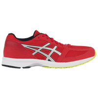 ASICS® LyteRacer TS 7 - Men's - Red