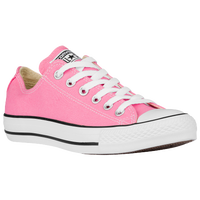 Details Size & Fit Shipping & Returns Reviews (242) Product Q & A. Drawing  inspiration from Chuck Taylor's iconic basketball shoes these men's  Converse All ...