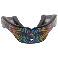 Shock Doctor Gel Max Power Specialty Mouthguard - Adult - Black