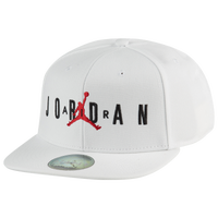 Jordan Jumpman Air Snapback Cap - Boys  Grade School - Accessories 229e5cb0043