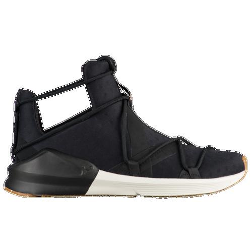 Women S Fierce Vr Black Training Shoes