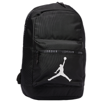 abe67dbc769 Accessories Basketball   Eastbay Team Sales