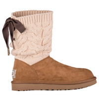 UGG Kiandra Womens Casual Shoes Willow - Free custom invoice template official ugg outlet online store