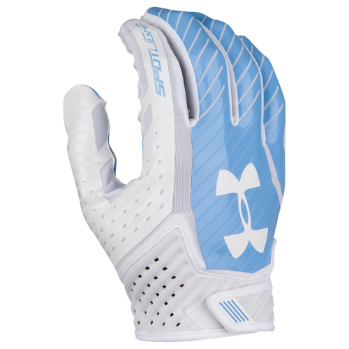 Mens batting glove size chart