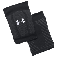Under Armour Armour 2.0 Volleyball Kneepad - Women's - Black / White