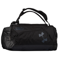 Under Armour SC30 Contain Backpack -  Stephen Curry - Black / Grey