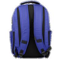 kids jordan ele vation backpack