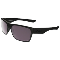 Oakley Twoface Sunglasses - Men's - Black / Black
