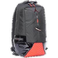 ba2bac045759d1 ... Jordan Retro 11 Backpack  Nike ...
