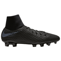 Nike Hypervenom Phantom 3 Academy DF FG - Men's - Black