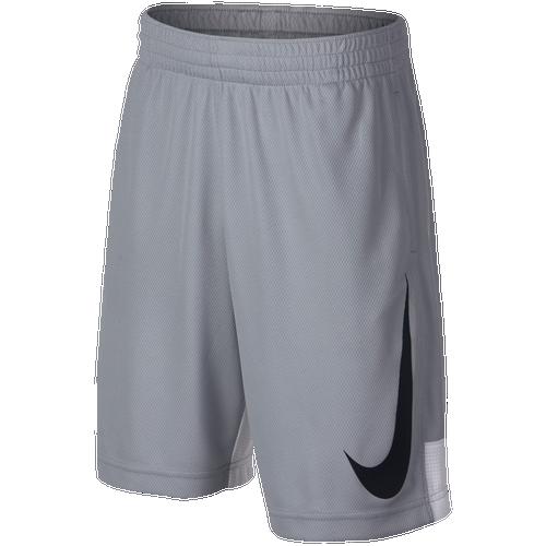 Nike Big Swoosh Shorts Boys Grade School Basketball