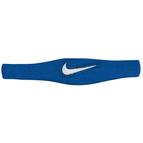 NEW Nike Dri-Fit Bicep Bands Red