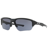 Oakley Flak Beta Sunglasses - Black / Grey