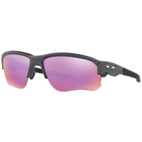 Oakley Flak Draft Sunglasses - Black / Black