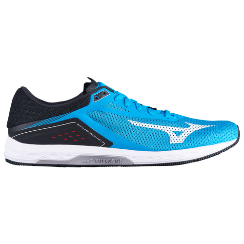 Mens Mizuno Tennis Shoes With Most Cushion
