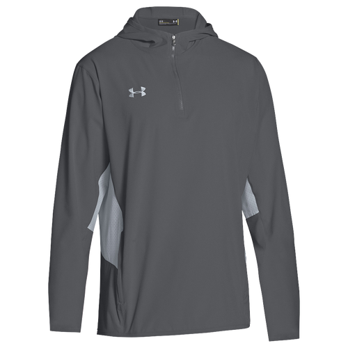 Men's Jackets Pullover Jackets | Eastbay.com