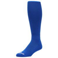 Eastbay All Sport II Socks - Blue / Blue