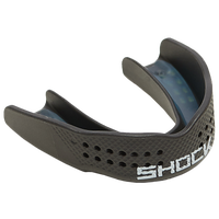 Shock Doctor Trash Talker Mouthguard - Adult