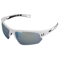 Under Armour Octane Sunglasses - White
