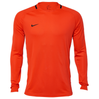 Nike Team L/S Park Goalie III Jersey - Men's