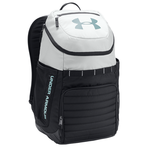 Under Armour Undeniable Backpack 3.0 - Accessories 74a77ba89d936