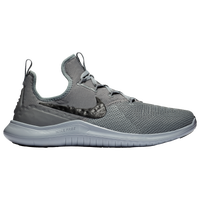 Nike Free Trainer 8 - Men's - Grey