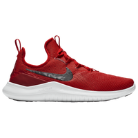 Nike Free Trainer 8 - Men's - Red