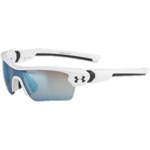 329a4addb5 Under Armour Menace Sunglasses - Grade School - Accessories
