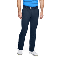 Details Size & Fit Shipping & Returns Reviews Product Q & A. The Under  Armour Showdown Golf Pants ...