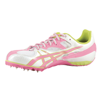 Asics Women's Spike Shoes (5 Colors) for $9.99