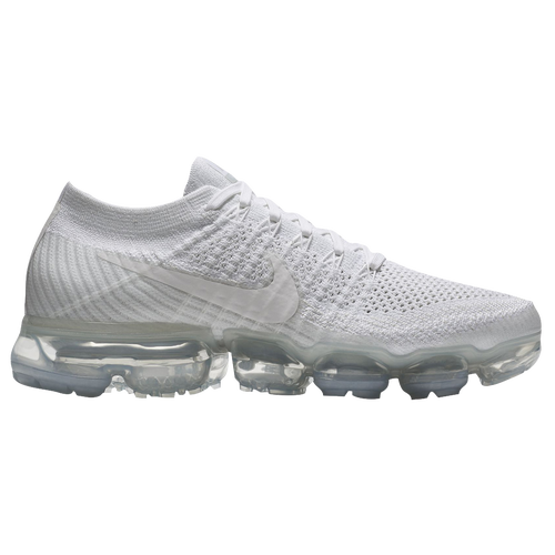 nike air vapormax flyknit womens