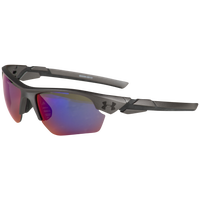 Under Armour Windup Sunglasses - Grade School