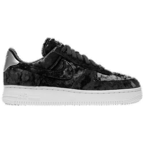 Womens Nike Air Black Velvet Hyperdunk Size 13 Buy Online  59d6ccaf0