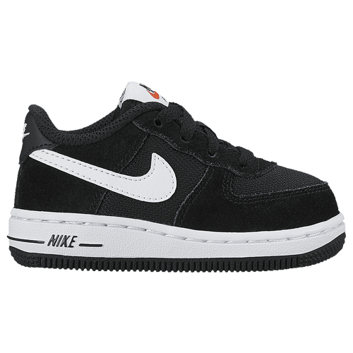 Nike Air Force 1 Low Boys Toddler Casual Shoes