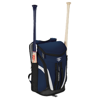 Louisville Slugger Select Stick Pack - Navy / White