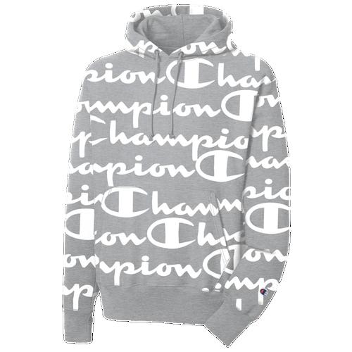 4ff847ba1c Full Bag Fitting At Club Champion A Review Mygolfspy