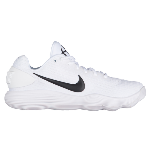 Nike Width Black Shoes For Women